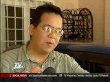 Other gangs linked to Ivan Padilla gang