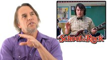 Richard Linklater Breaks Down His Career, from Dazed and Confused to Boyhood