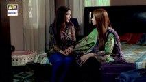 Gul-o-Gulzar Epi 10 - 15th August 2019 - ARY Digital Drama