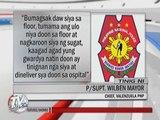ABS-CBN stuntman dies in jail