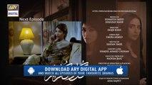 Gul-o-Gulzar Epi 11 - Teaser - ARY Digital Drama