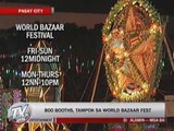 Elton John, Sting to hold Manila concerts