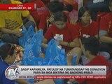 20121213-Live Sagip Kapamilya Live TinaMP