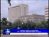 Bank closures affect 120_BCCOMMA92499633-C7FB-48EF-B86F-39D2E16AABD7_000 depositors