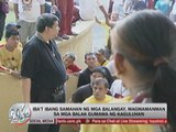 Security measures readied for Black Nazarene feast