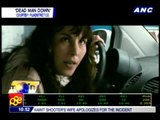Sneak peek- Colin Farrell in 'Dead Man Down'