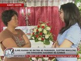 Kin of Cavite shooting victims still mourning