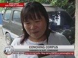 Probe Quezon 'shootout', victim's kin urge PNoy