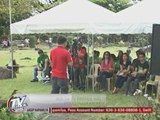 14th TV Patrol Balitandaan unveiled in Albay