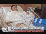 Palace's anti-crime body distances from Quezon 'shootout'