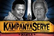 Battle of Manila (Producer's Cut), Episode 4