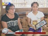 EXCL: Relatives suspect Calamba shooting related to Quezon incident