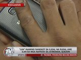 EXCL: 'Atimonan 13' driver surfaces, fears for life
