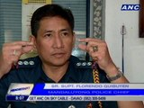 Police identify suspects in criminal gang that staged Megamall robbery