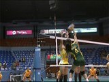 VOD UST vs FEU- January 13 2013