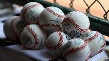 Fair or Foul: Sign Stealing in Little League Baseball