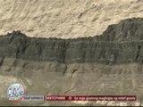 Search continues for Semirara rockslide victims