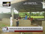 Bayan Patroller shows off renovated school