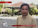 TV Patrol, March 15 2013, latest videos, Raja Muda Agbimuddin Kiram, Henry Omaga Diaz, DFA, Sabah, Malaysia, evacuees, evacuation center