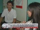 Emotions run high among Tejada family members