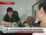 Engineer wanted for deceiving Bulacan residents