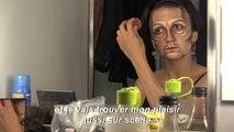 Canada: Mélodie, comédienne le jour, drag-king la nuit