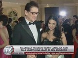 Heart's parents threaten to file charges vs Chiz