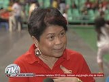 DSWD imposes 3-strike policy on street kids