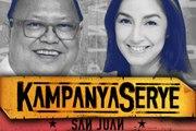 Tapatan sa San Juan (Producer's Cut) Episode 2