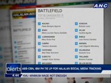 ABS-CBN, IBM PH tie up for Halalan social media tracking