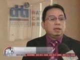 DTI to launch 'Balik-Eskwela Diskwento Caravan'