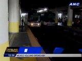 MRT, LRT plan to install platform edge doors to prevent suicides