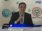 ABS-CBN partners with Globe to deliver mobile service, content