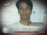 CCTV cam catches man stealing chocolates