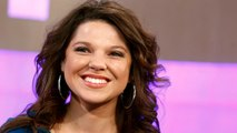 Amy Duggar King Says She's 'Expanding' in More Ways Than One with Baby on the Way