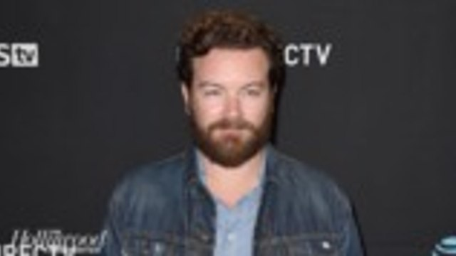 Danny Masterson & Church of Scientology Sued For Alleged Sexual Assault Cover Up, Stalking   THR News