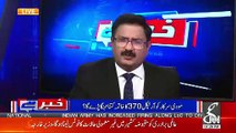 Saeed Qazi Exposed Real Face Of India