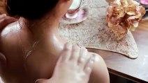 의성출장안마 -후불1ØØ%ョOiOE2997E5327{카톡USA59} 의성전지역출장마사지 의성오피걸 의성출장안마 의성출장마사지 의성출장안마 의성출장콜걸샵안마 의성출장아로마의성출장샵◝⊔㍍