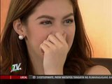 Shaina: Rumored hospital incident is untrue