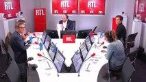 Le journal RTL de 20h du 15 août 2019