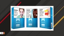FDA Proposes New Cigarette Pack Warnings