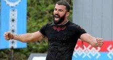 Turabi Çamkıran, dünyanın en zor yarışmasına yeniden katılıyor