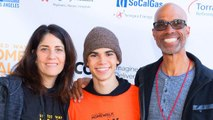 Cameron Boyce's Parents Remember the Last Time They Saw Him