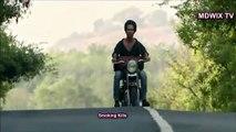 Kabir Singh Movie Song  Tujhe Kitna Chahne Lage HD Video Song  Mithoon Feat. Arijit Singh  Shahid Kapoor Kiara Advani #MDWIX TV