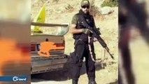 توتر في السويداء بعد اكتشاف خلايا لحزب الله مهمتها الاغتيالات وتهريب المخدرات - سوريا