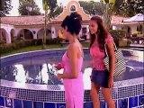 Oye Bonita Cap 3 Novela Completa HD