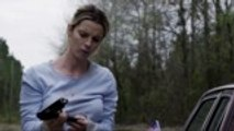 Why Universal Shelved 'The Hunt'   THR News