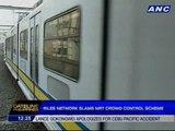 RILES Network slams MRT crowd control scheme