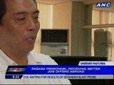 Sotto, Estrada achieve perfect attendance in 15th Congress