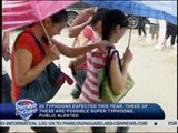 pamilyaonguard-PUBLIC WARNED AGAINST SKIN DISEASES DURING WET SEASON